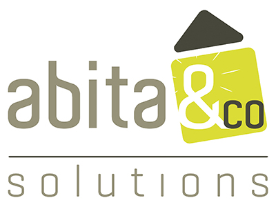 abitaecosolutions Logo